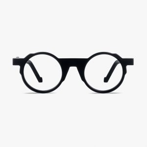 VAVA EYEWEAR ONLINE SHOP BL0015 BLACK