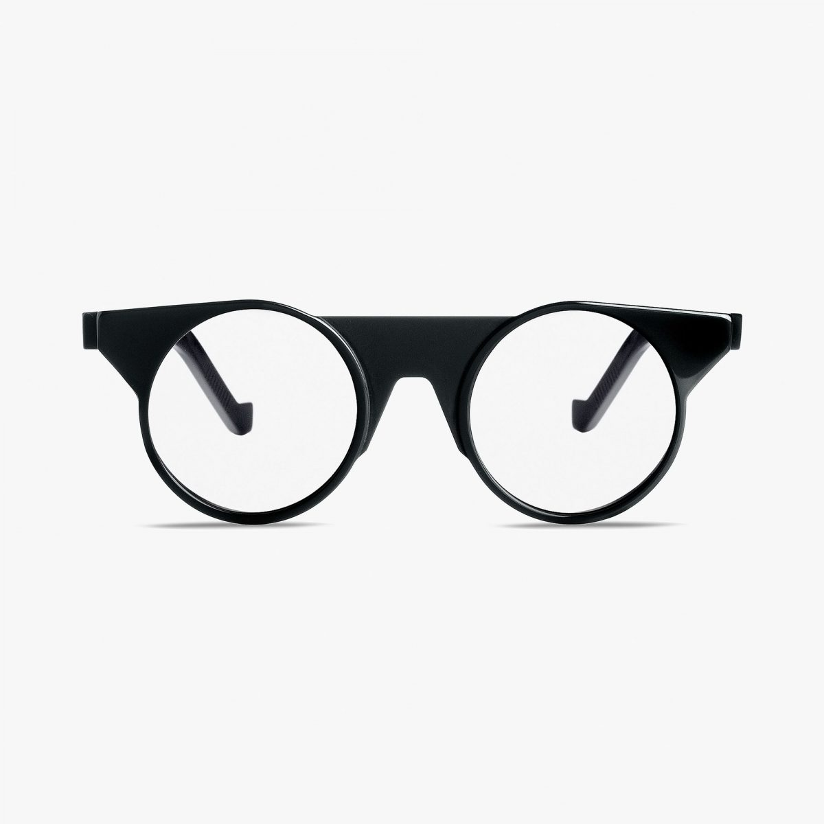 VAVA EYEWEAR ONLINE SHOP BL0016 BLACK