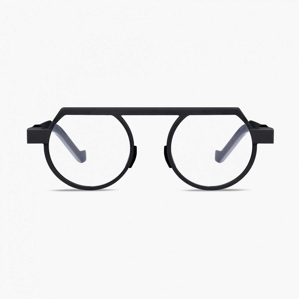 VAVA EYEWEAR ONLINE SHOP BL0018 BLACK