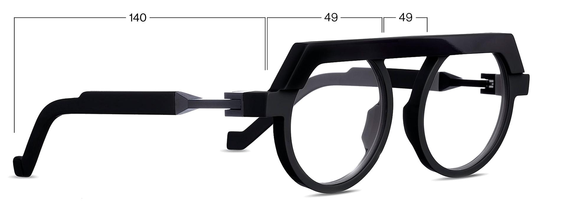 vava online shop model BL0024