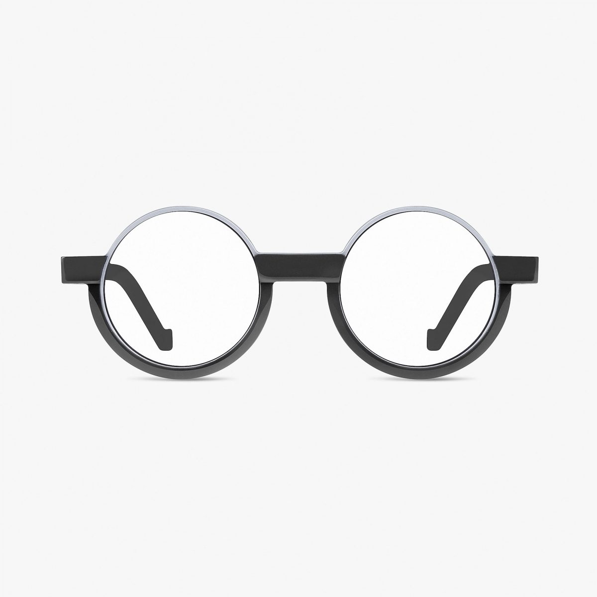 VAVA EYEWEAR ONLINE SHOP CL0006 DARK GREY