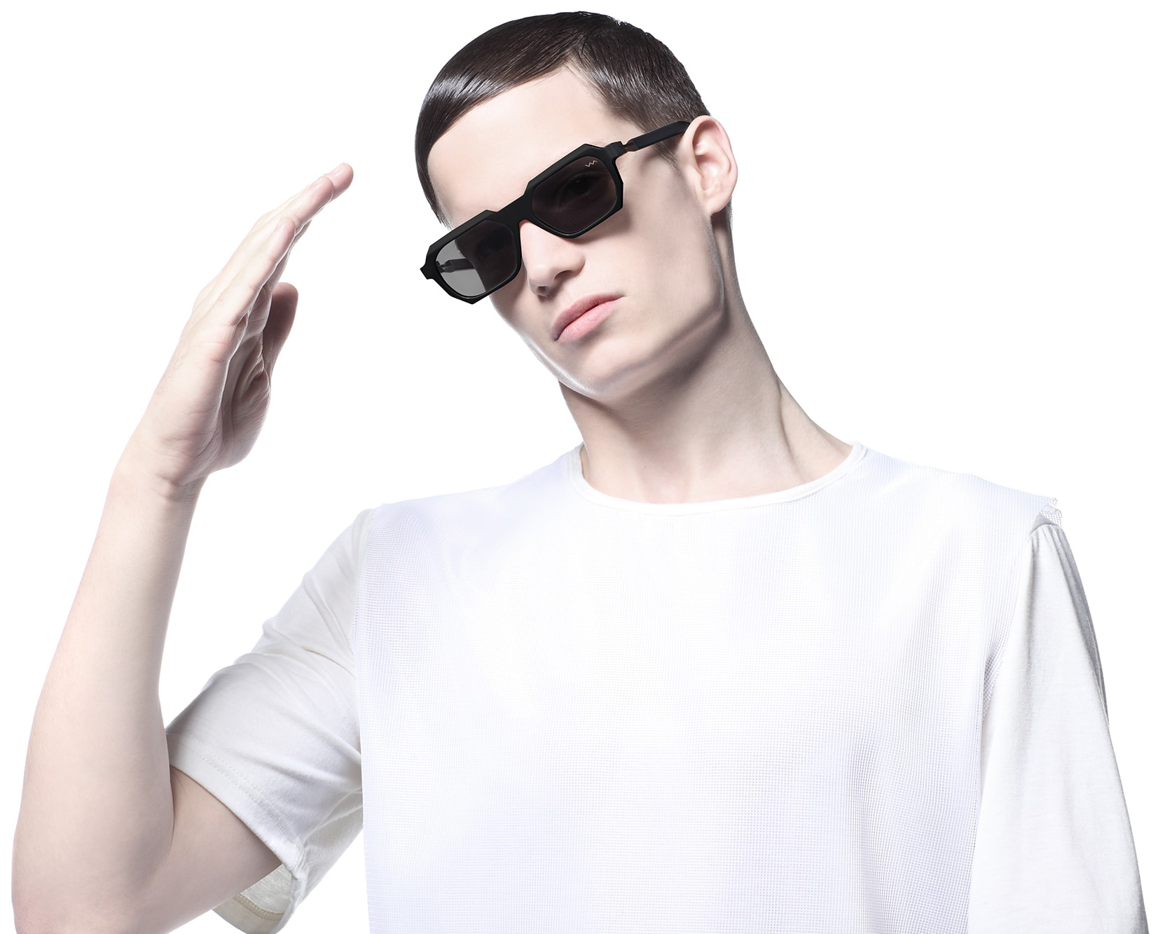 VAVA EYEWEAR WHITE LABEL