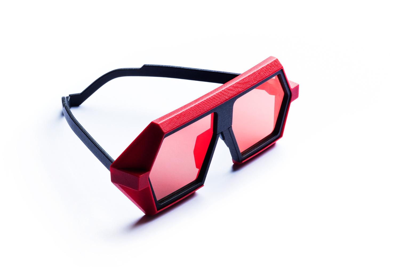 VAVAeyewear-redlabel-3