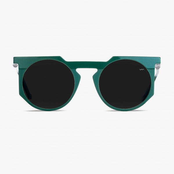 VAVA WL0026 GREEN ONLINE SHOP EYEWEAR DESIGN FRAME