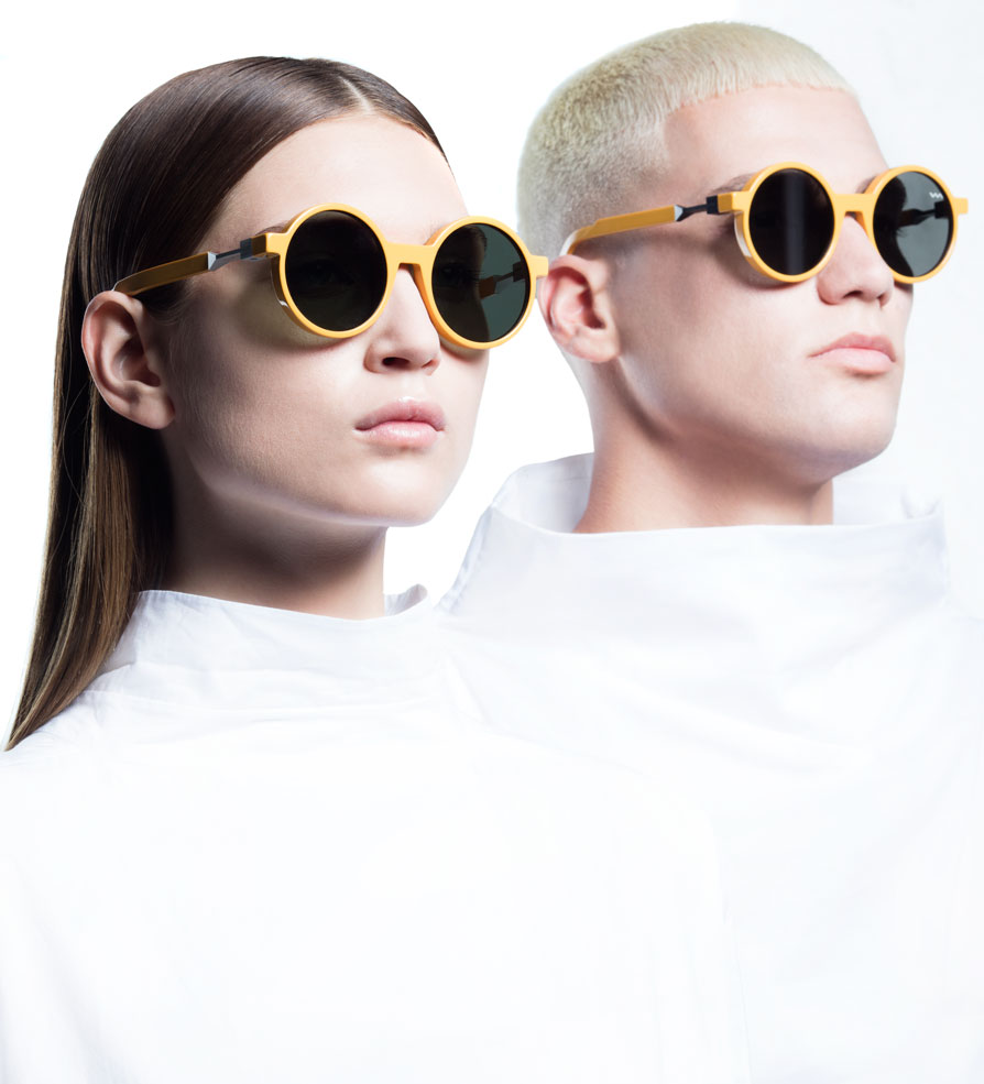 white label vava eyewear