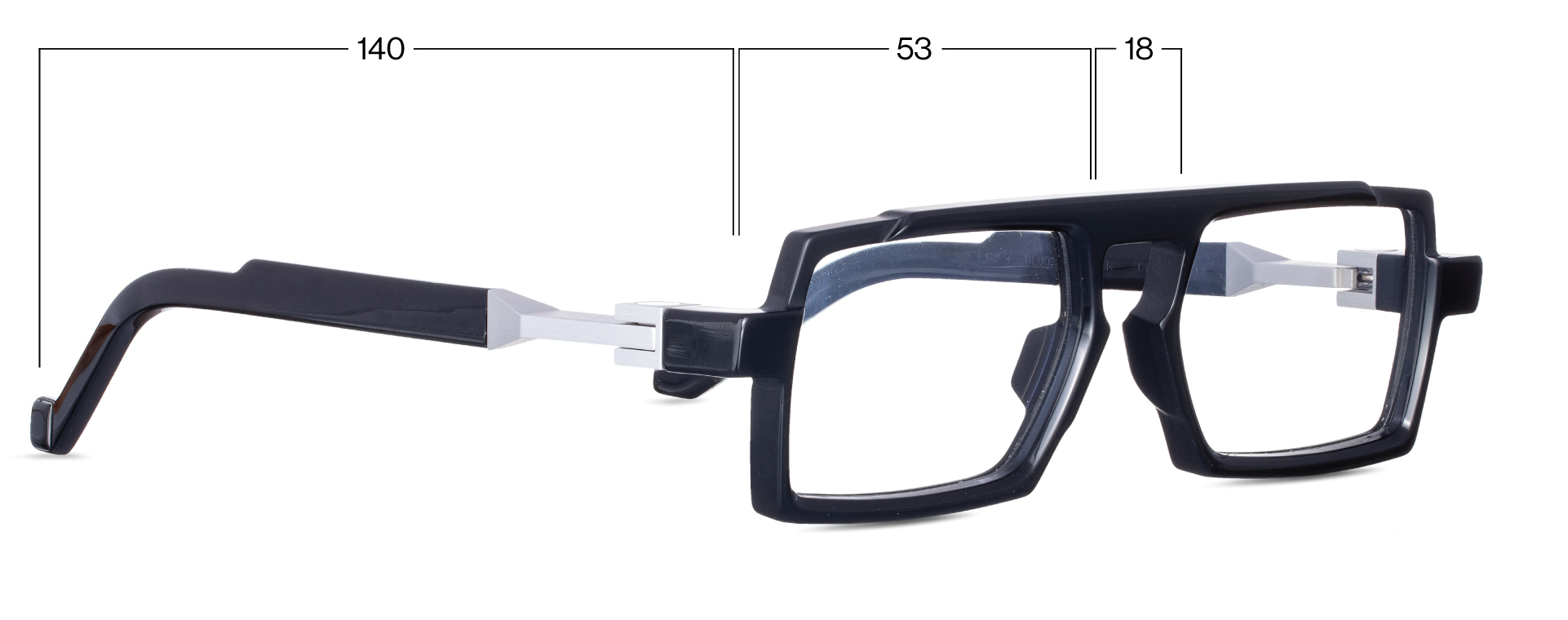 vava bl0022 online shop optical frame