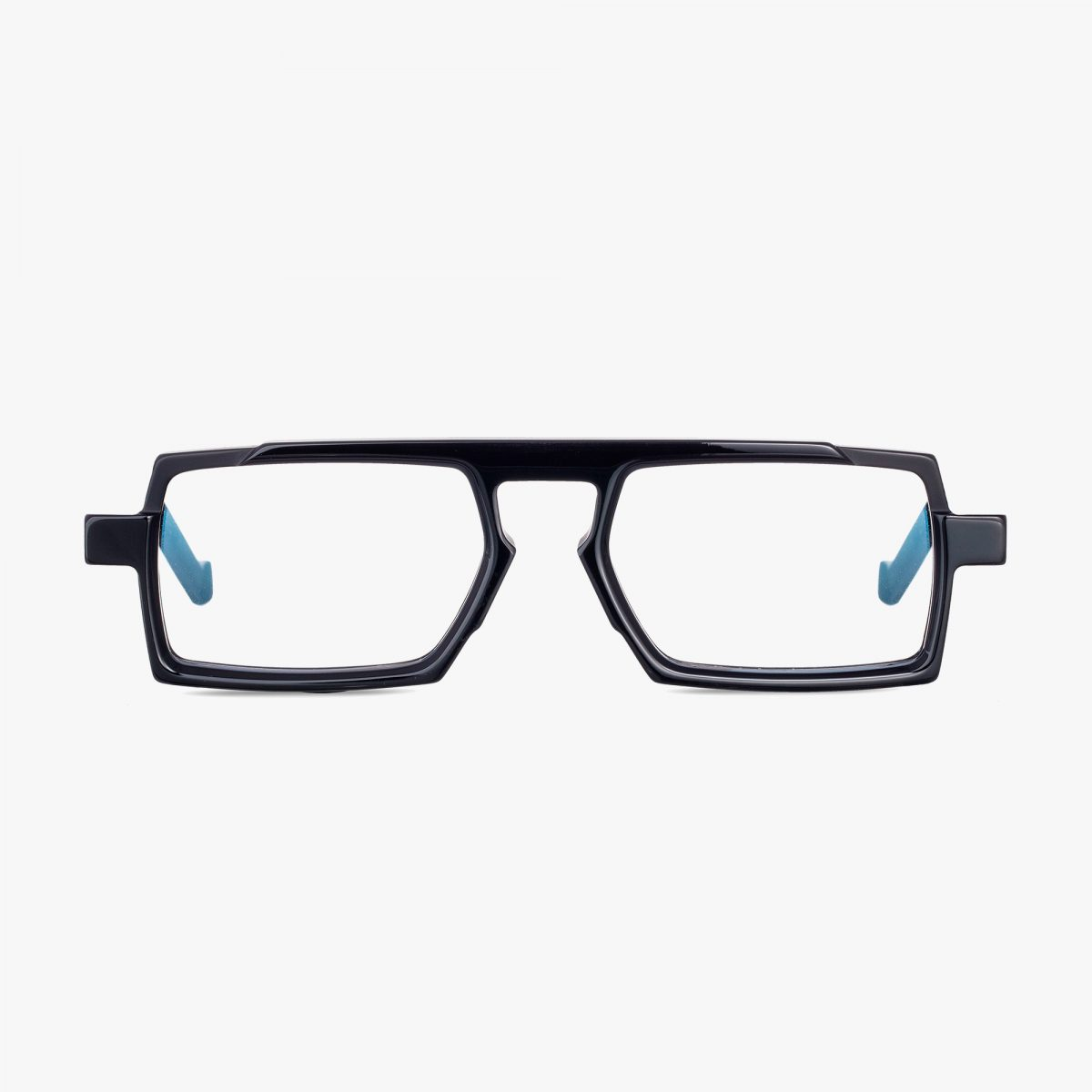 vava bl0022 black matte online shop optical frame