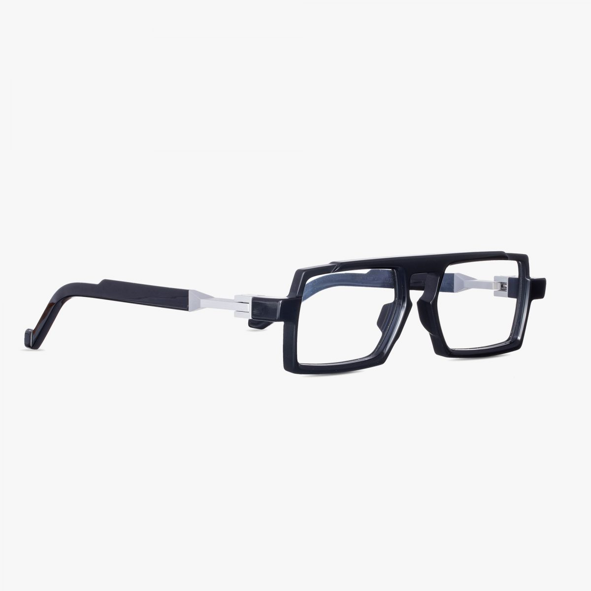vava bl0022 black matte online shop optical frame