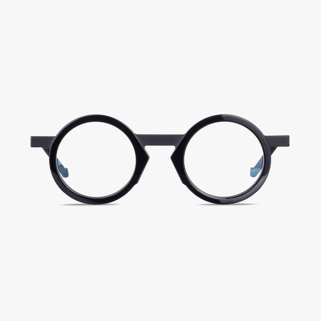 vava wl0039 black online shop optical frame