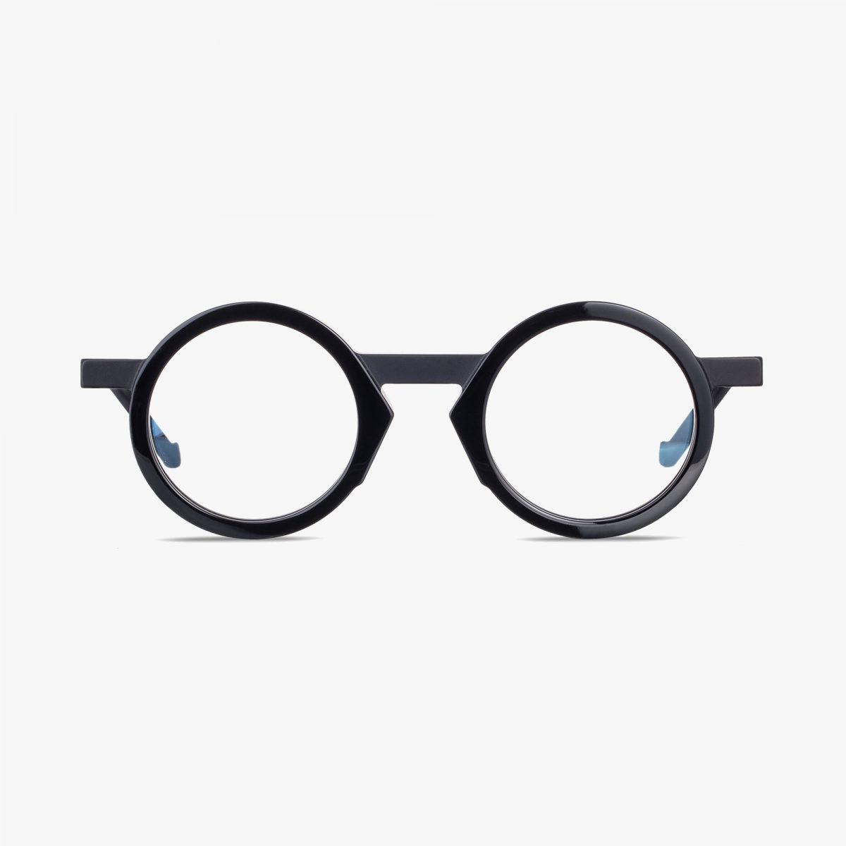 vava wl0039 black online shop optical frame