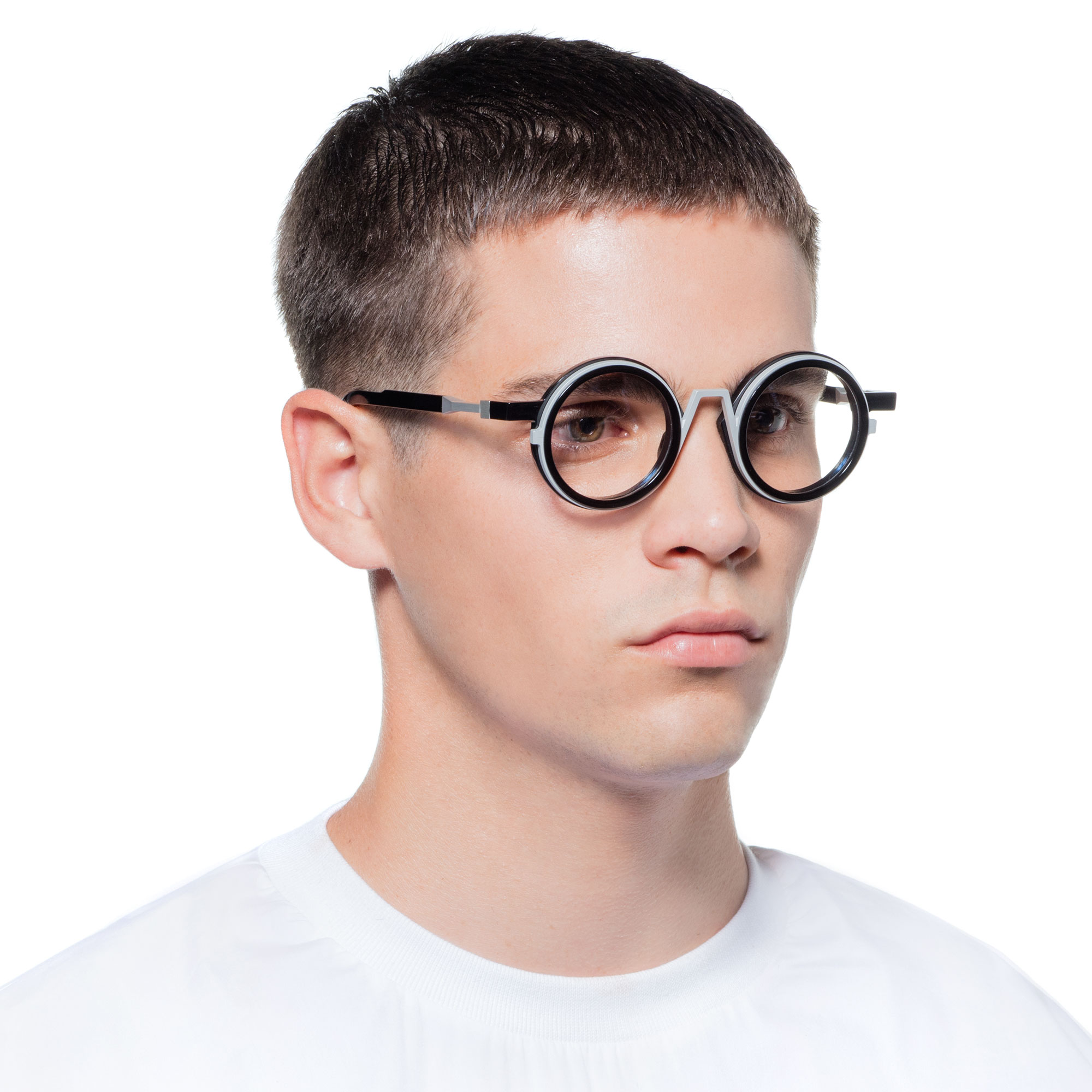 VAVA WL0045 OPTICAL FRAME EYEWEAR