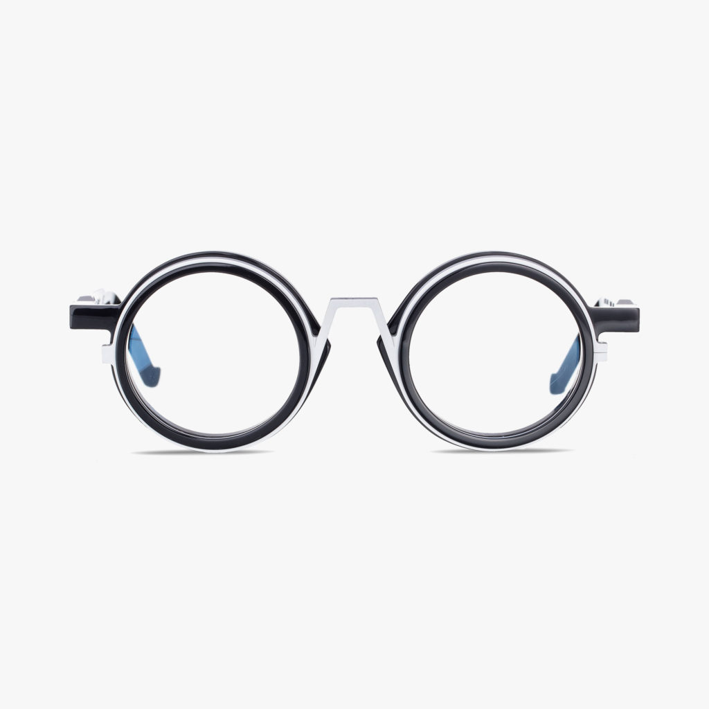 vava wl0045 black online shop optical frame
