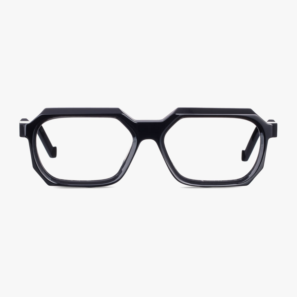 vava wl0048 black online shop optical frame