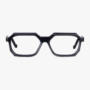vava wl0048 black online shop optical frame