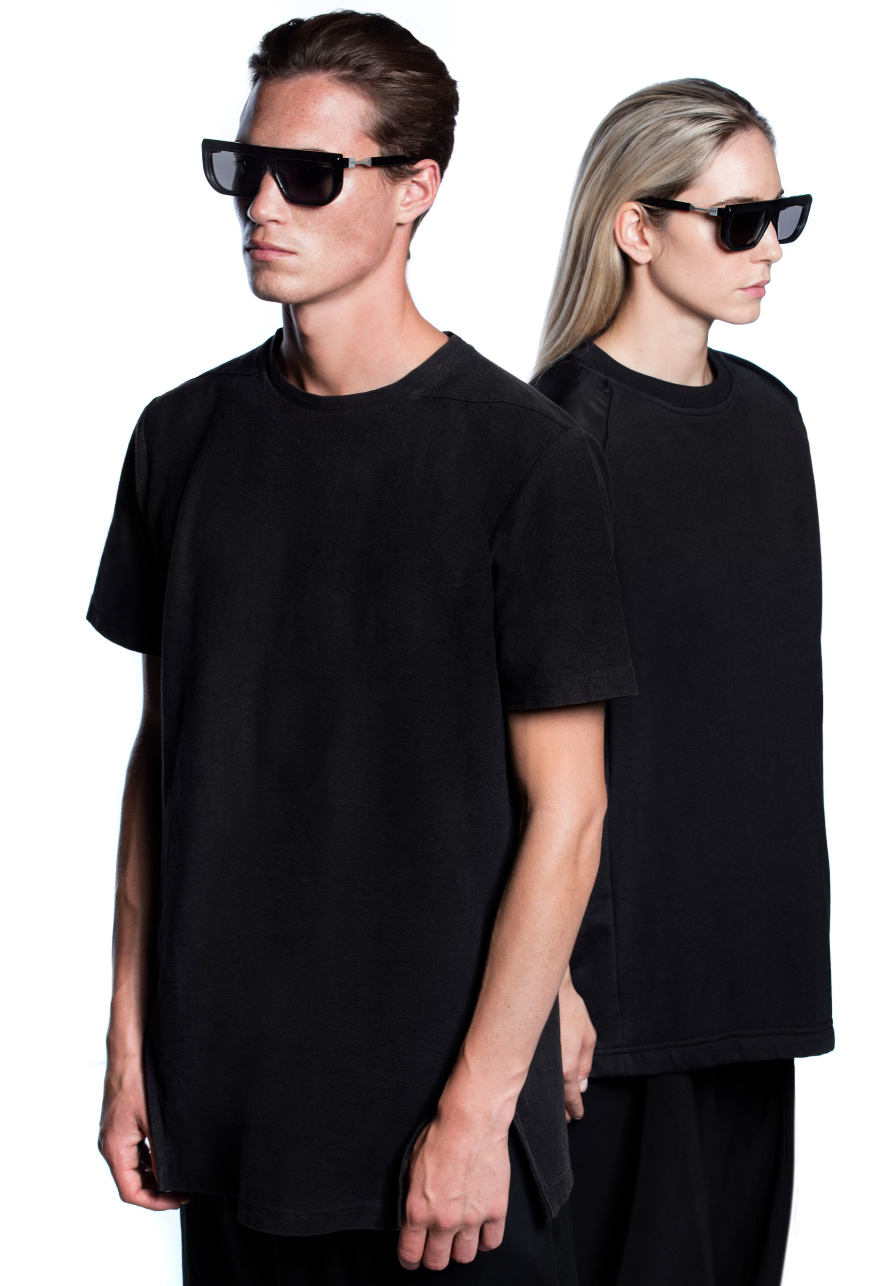 vava bl0020 black shop online eyewear