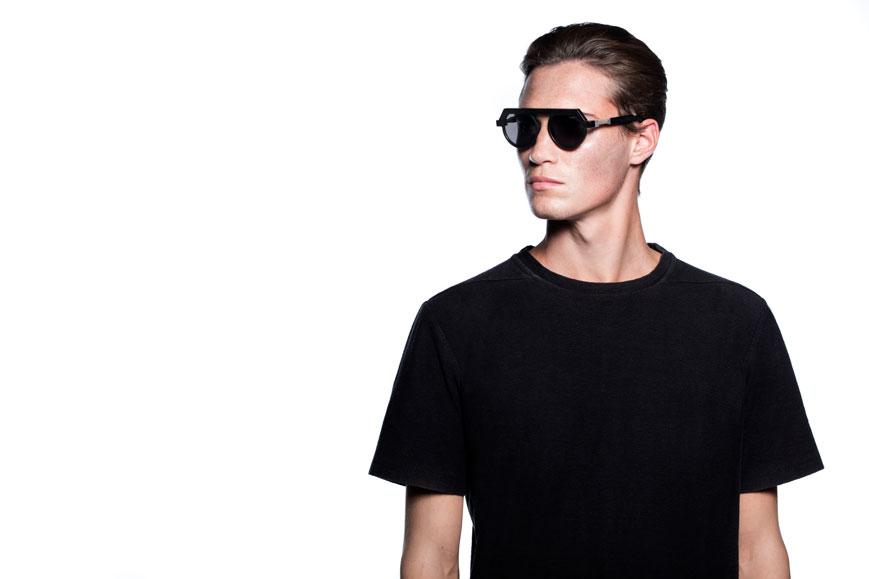 vava online shop bL0021 sunglasses