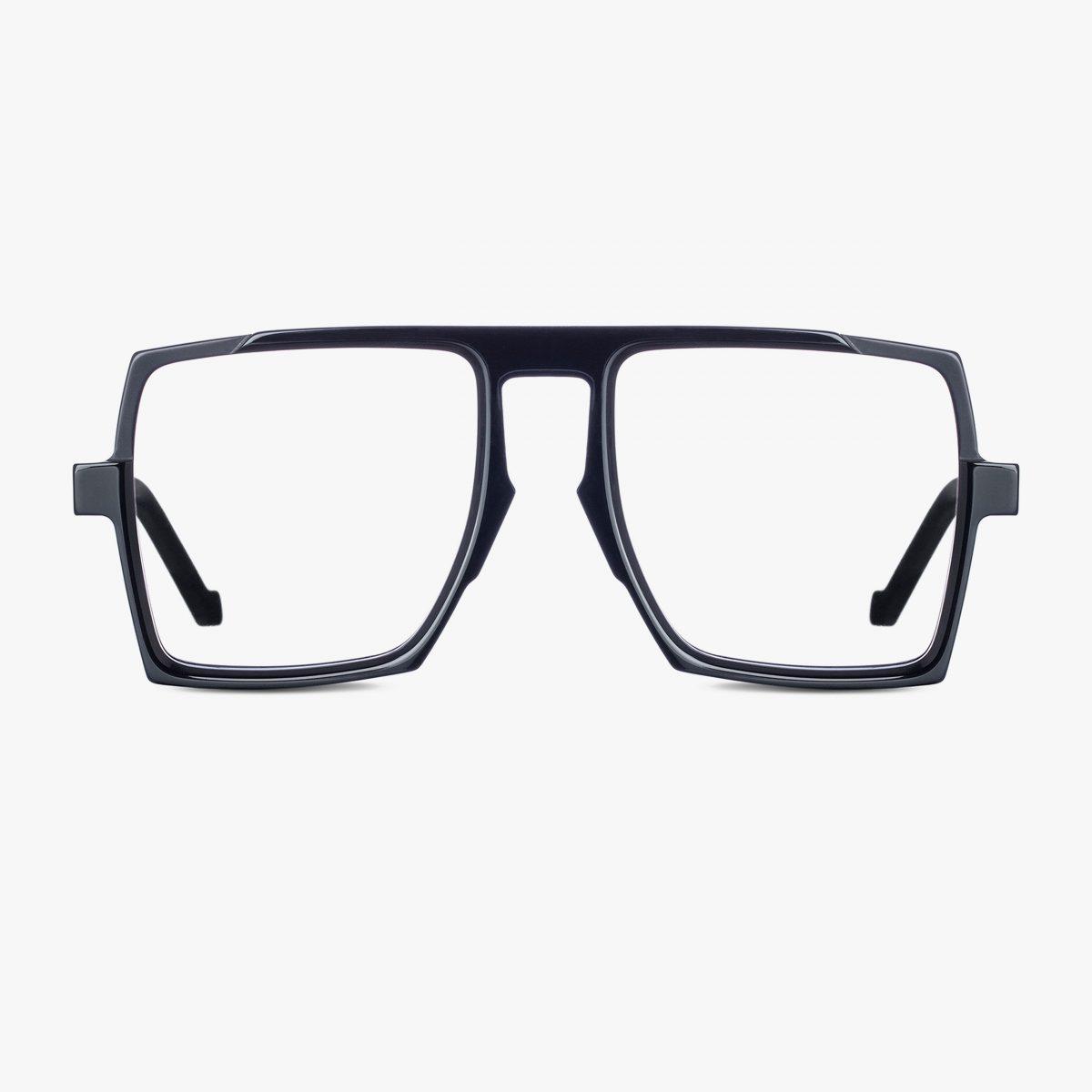 vava summer collection 2021 model bl0025 online shop