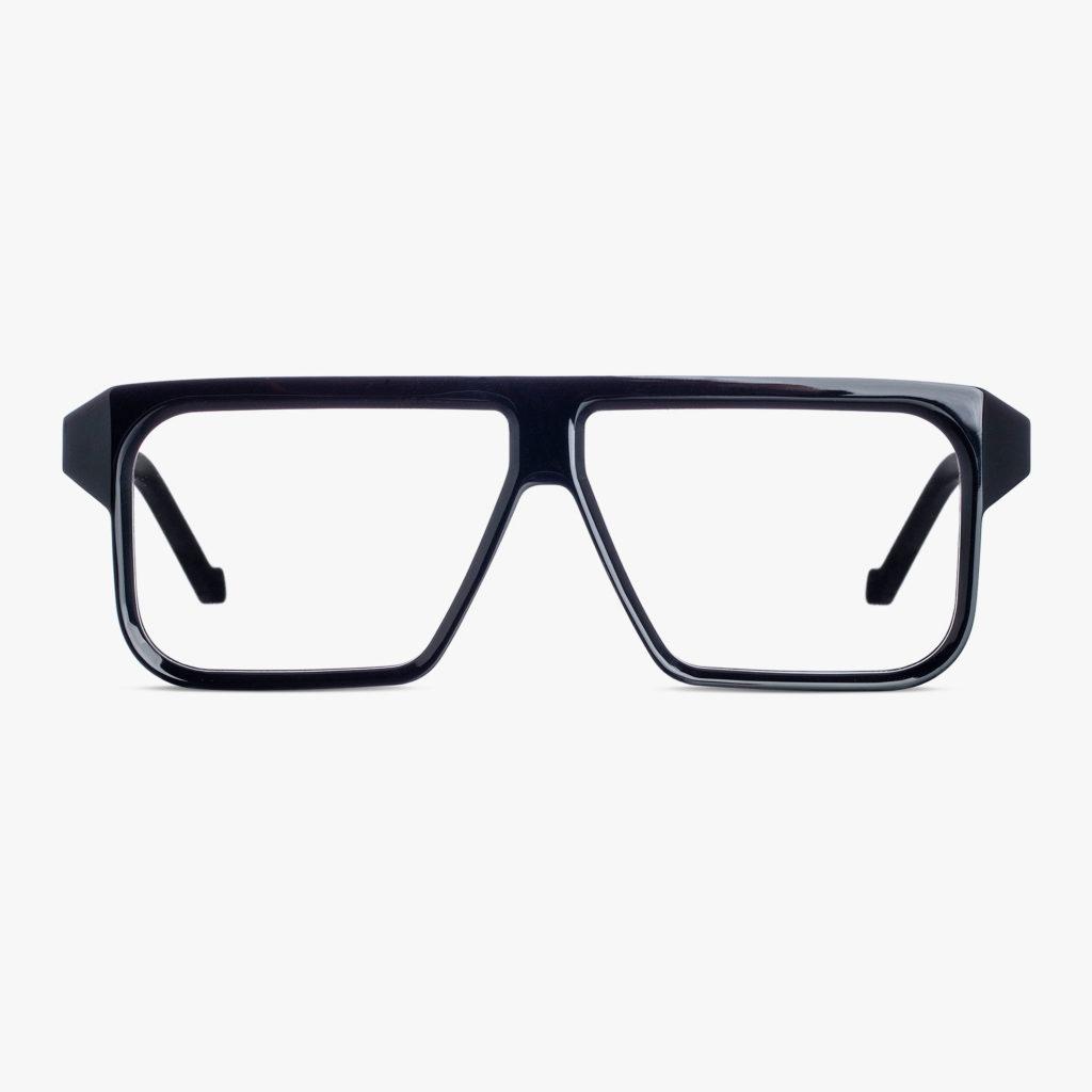 vava summer collection 2021 model wl0047 online shop optical frame