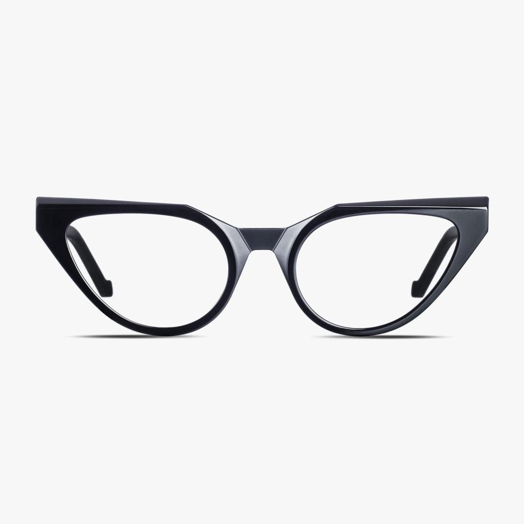vava summer collection 2021 model bl0029 online shop