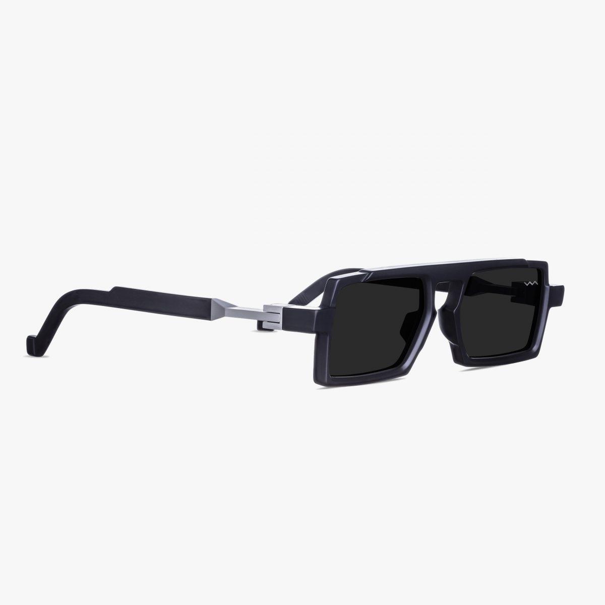 vava online shop model bl0023 black